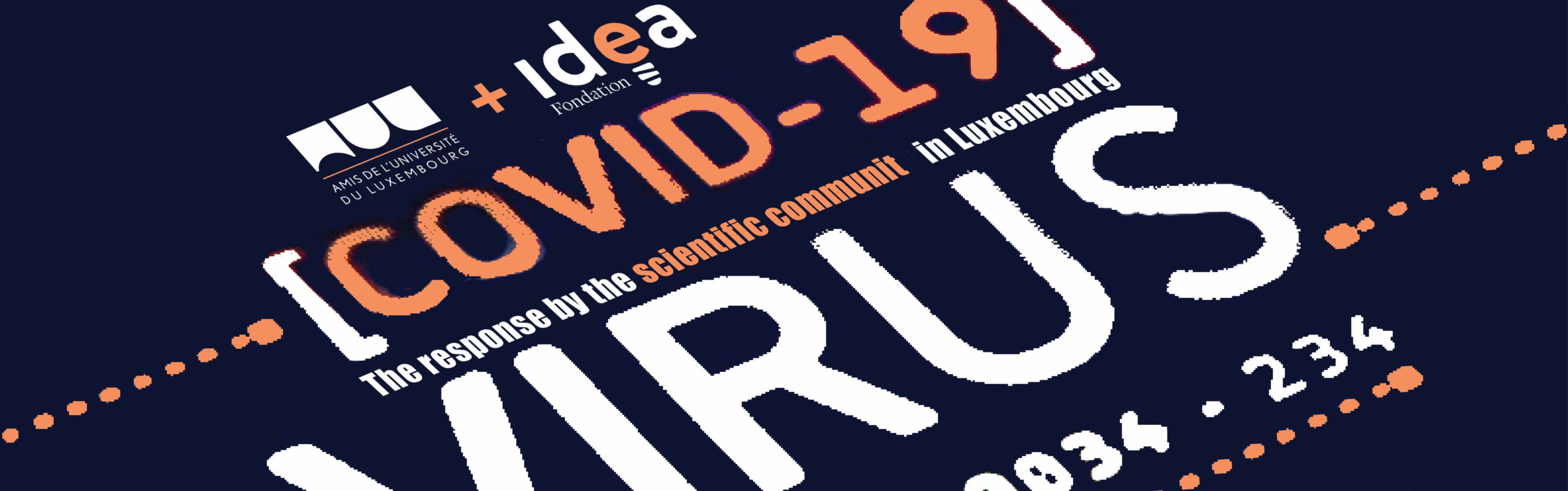 banner_AUL_IDEA_02-scaled