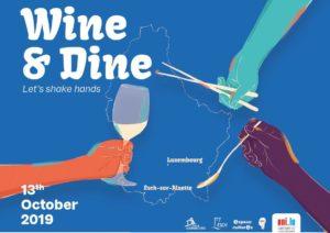 Wine&Dine_13_10_19