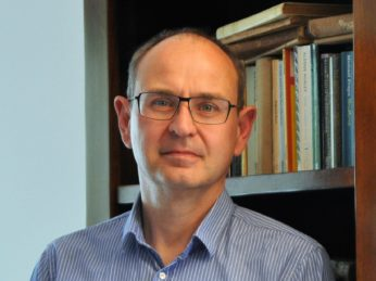 Prix Rolf Tarrach 2021